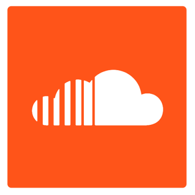 اشتراک SoundCloud