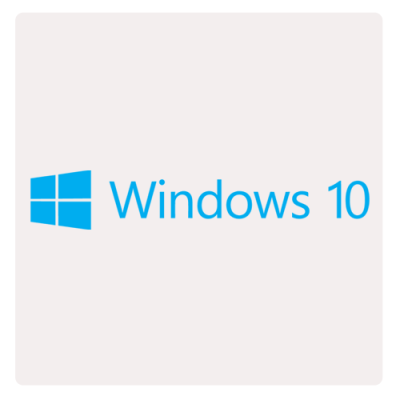 لایسنس Windows 10 Pro